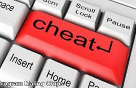 Cheat Menang Bermain BandarQ Online Indonesia
