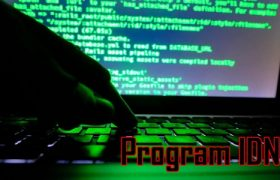 Cheat Poker IDNPLAY Aplikasi Program